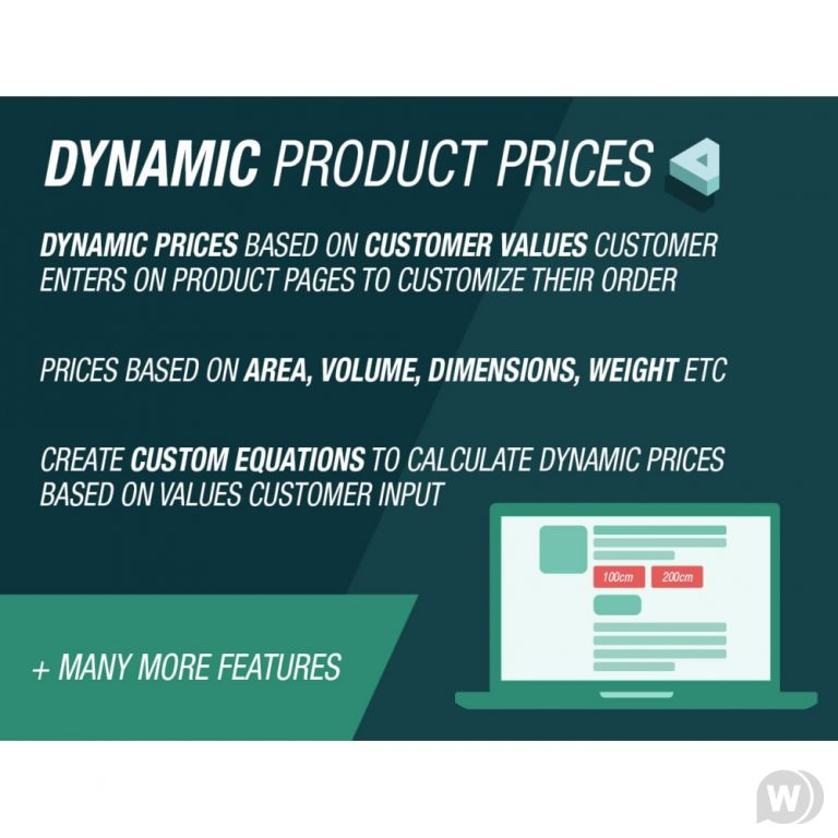 product-price-nulled-download
