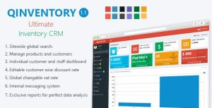 qinventory-nulled-download