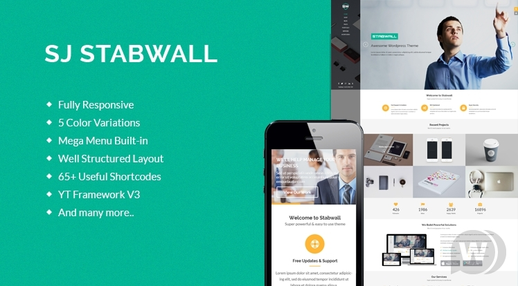 sj-stabwall-nulled-demo