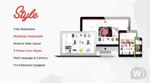 sj-style-nulled-download