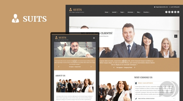 sj-suits-download-nulled
