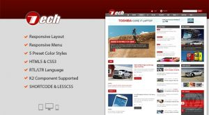 sj-tech-nulled-download