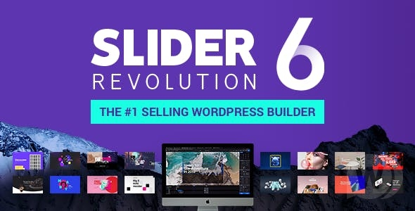 slider-revolution-nulled-demo