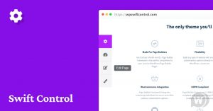 swift-control-nulled-download