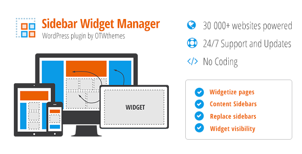 swm-cover-image-nulled-demo