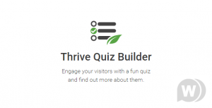 thrive-quiz-builder-nulled-demo