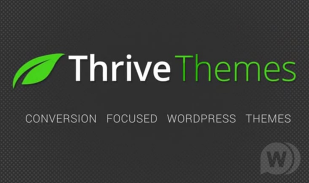 thrive-themes-pack-nulled-download