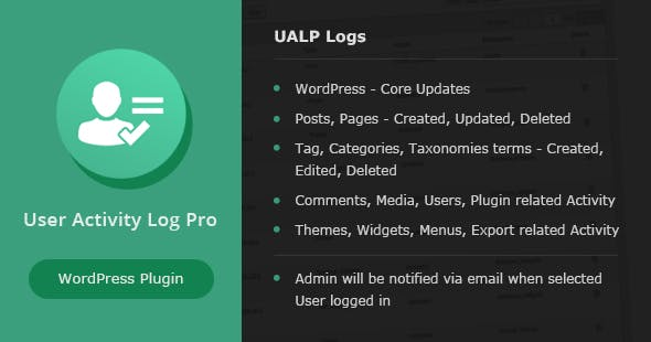 user-activity-nulled-demo