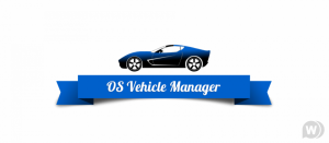 vehiclemanager-nulled-download