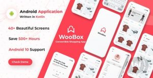 woobox-nulled-download
