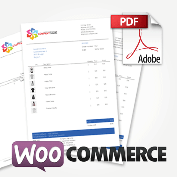 woocommerce-pdf-invoices-nulled-demo