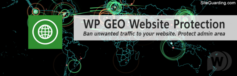 wp-geo-website-protection-nulled-demo