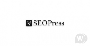wp-seopress-pro-nulled-demo