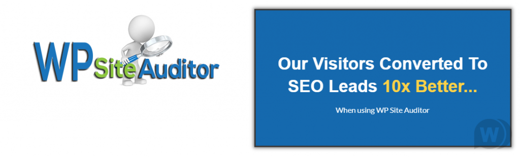 wp-site-auditor-nulled-demo
