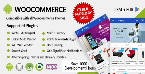 android-woocommerce-universal-native-android-nulled-download