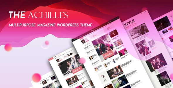 Achilles-nulled-download