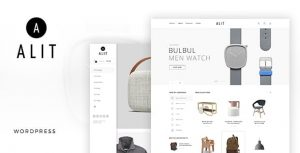 Alit-nulled-download