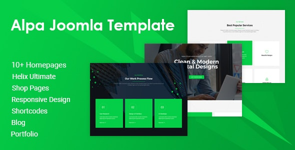 Alpa-nulled-download