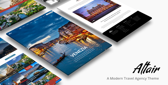Altair-nulled-download