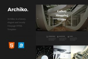 Archiko.-nulled-download