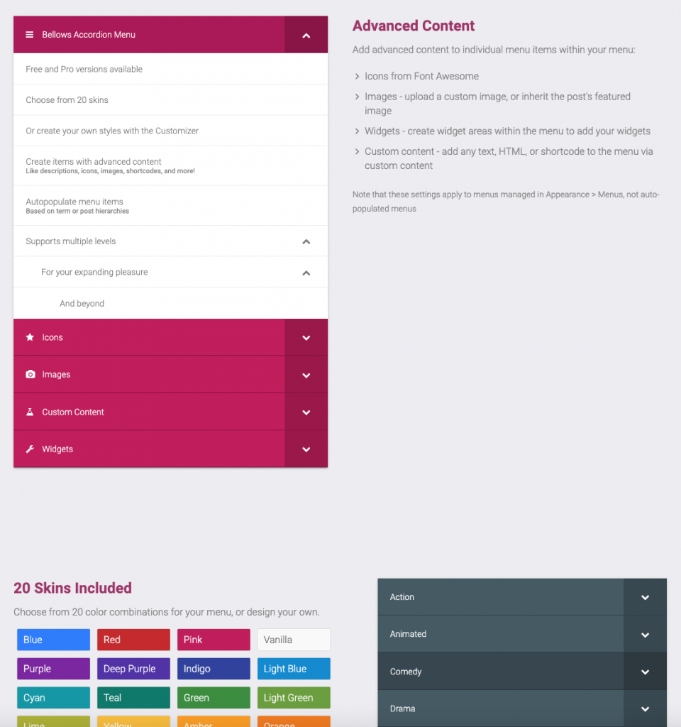 Bellows-Pro-nulled-download