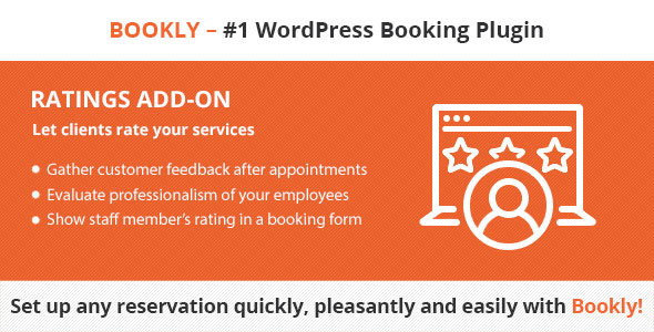 Bookly-Ratings-(Add-on)-nulled-download