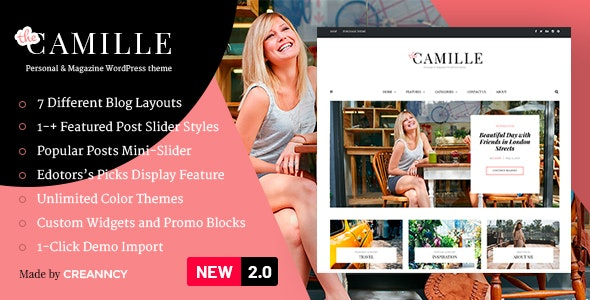Camille-nulled-demo