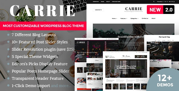 Carrie-nulled-download