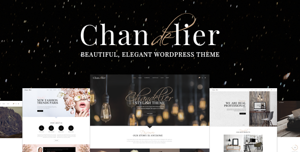 Chandelier-nulled-downnload