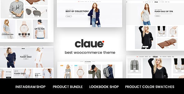 Claue-nulled-download