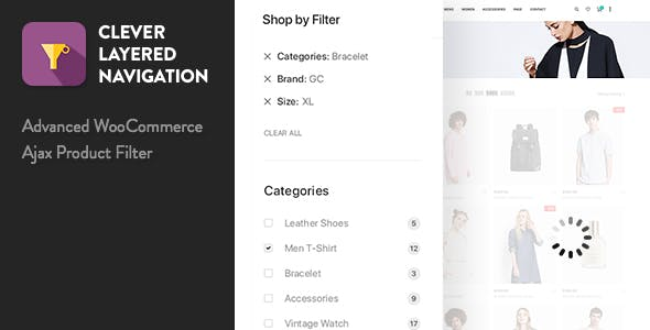 Clever-Layered-Navigation-nulled-download