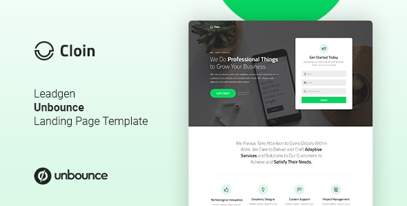 Cloin-nulled-download