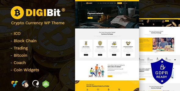 DigiBit-nulled-download