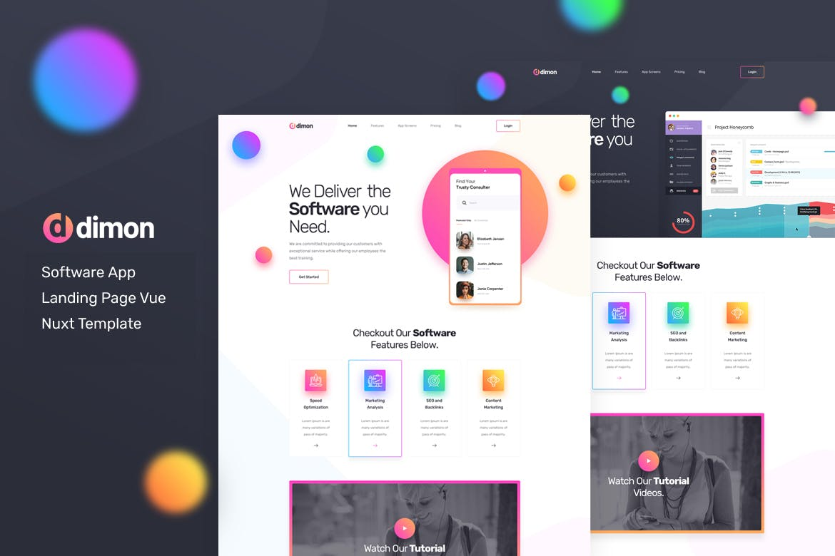 Dimon-nulled-download