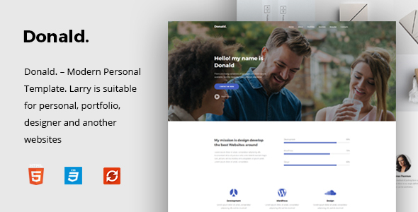 Donald-nulled-download