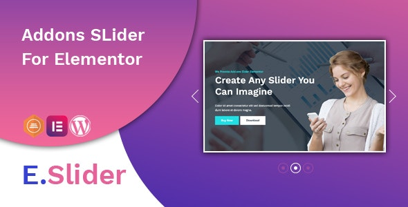 E.Slider-nulled-demo