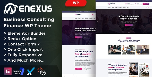 Enexus-nulled-download
