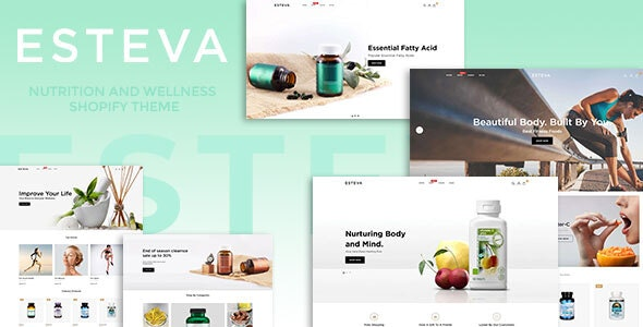 Esteva-nulled-download