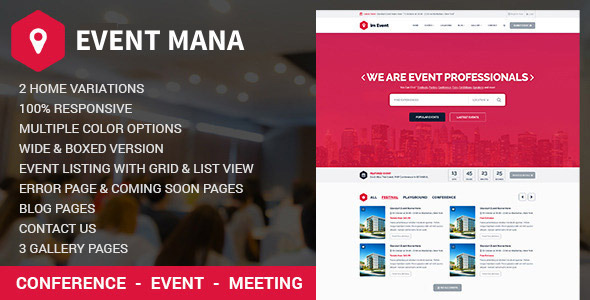 Event-Management-WordPress-Theme-nulled-download