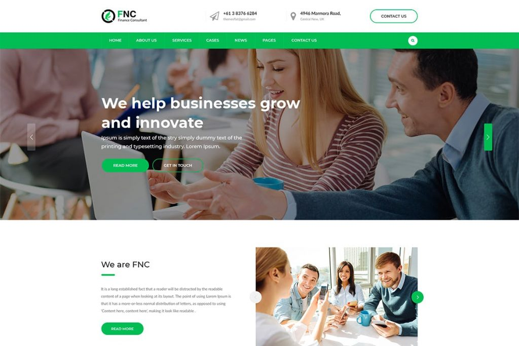 FNC-nulled-download
