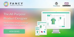 Fancy-Product-Designer-Nulled-download