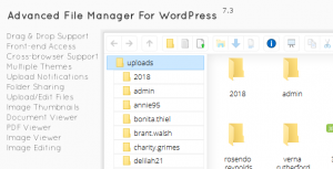 File-Manager-Plugin-nulled-download
