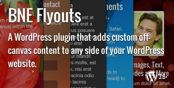 Flyouts-nulled-download