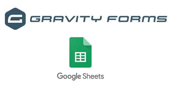 Gravity-Forms-Google-Spreadsheet-Addon-nulled-download
