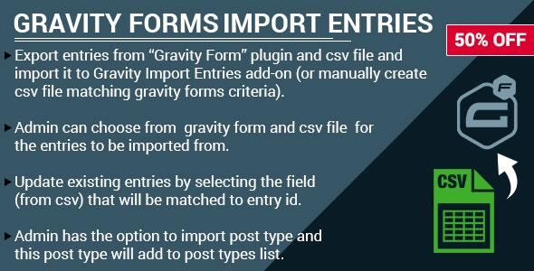 Gravity-Forms-Import-Entries-nulled-download