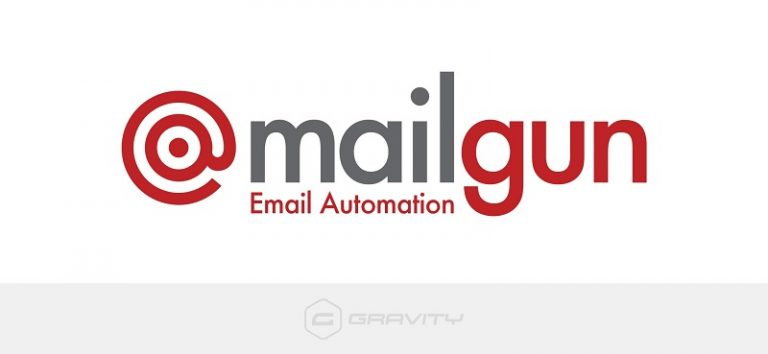Gravity-Forms-Mailgun-Add-On-nulled-download