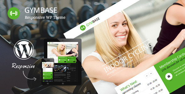 GymBase-nulled-download