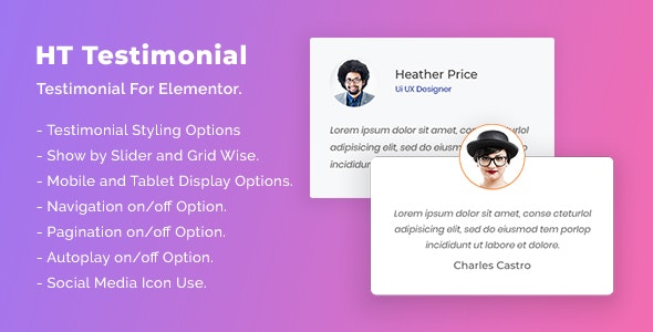 HT-Testimonial-For-Elementor-nulled-download