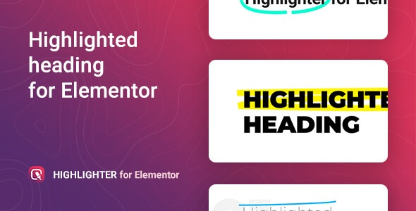 Highlighter-nulled-download