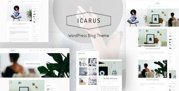 Icarus-nulled-download